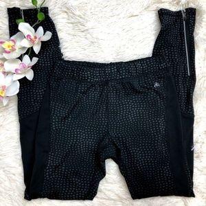 Kyodan Workout Pants Size small
